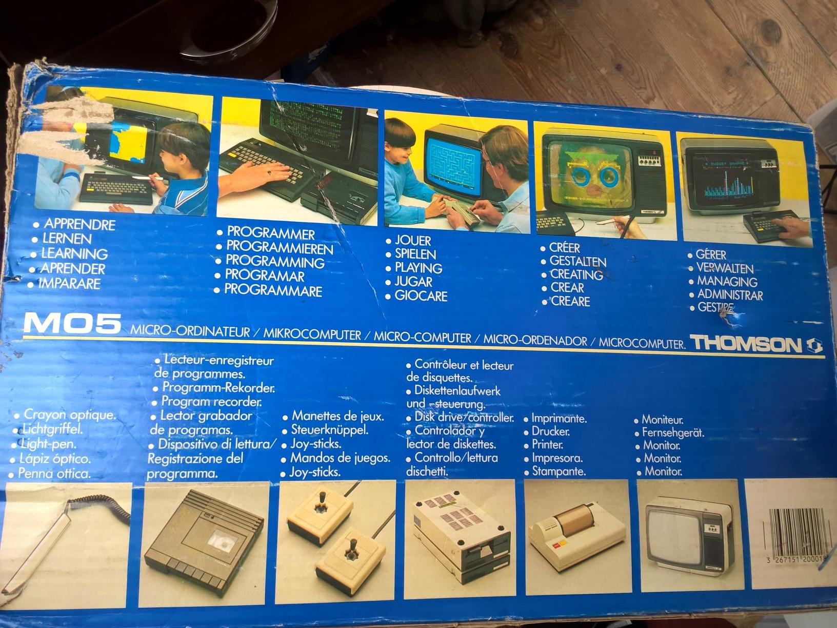 Trouvailles en Brocante, Bourse Aux jouets, Vide Greniers ... 693096WP20160926112000Pro