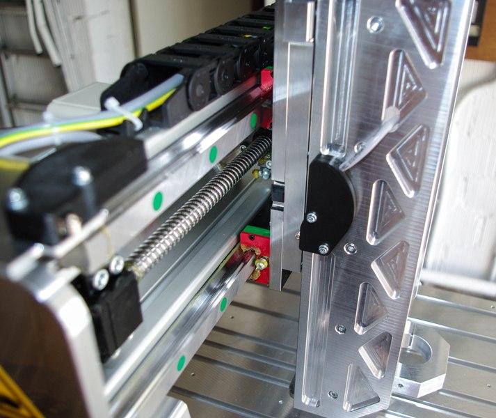 CNC Sorotec Compact Line 0604 - Page 2 693493IMGP1697