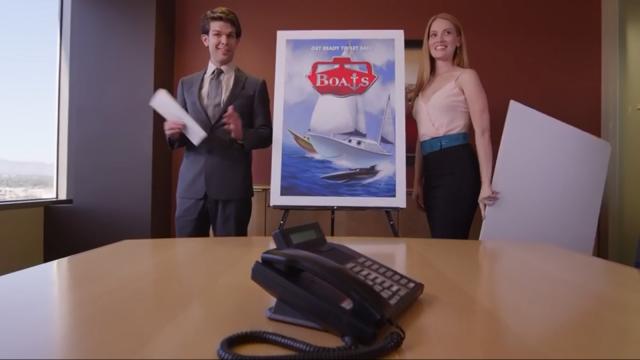 Après Cars et Planes : Boats ! (parodie) 693639Boats2
