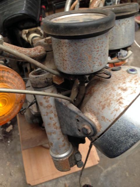Présentation et restauration de mon 360 RT2 693680IMG1683