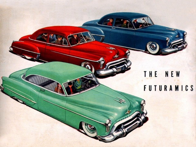 Antique Cars Adverts Revised 69373222234