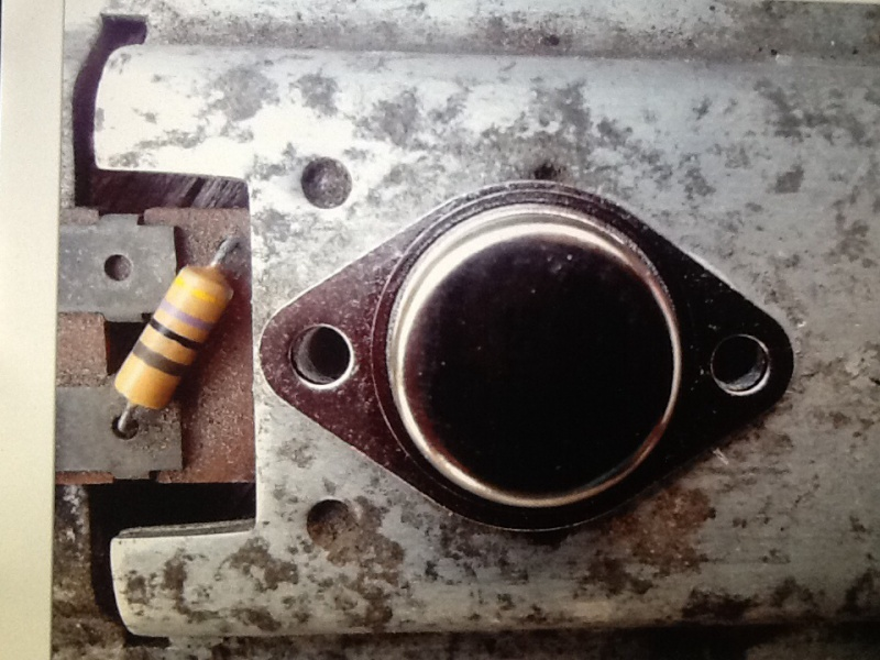 [ Tuto ] Changement transistor de chauffage ph1 693875image388