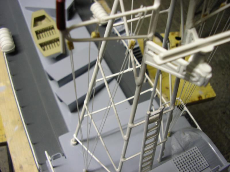 LA COMBATTANTE II VLC 1/40è  new maquettes - Page 3 695281IMGP0058JPG
