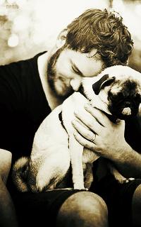 Chris Pratt avatars 200x320 pixels 695536731