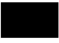 Les Roys depuis LEVAN III 695946Charlemagnemonogramme