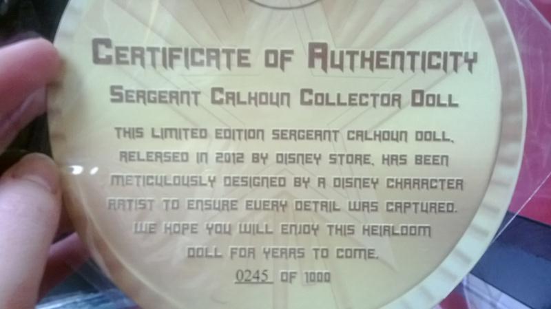 Disney Store Poupées Limited Edition 17'' (depuis 2009) - Page 39 696079WP201306030081