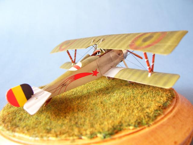 Avions wwI au 1/72 par filminiature 6961740000136