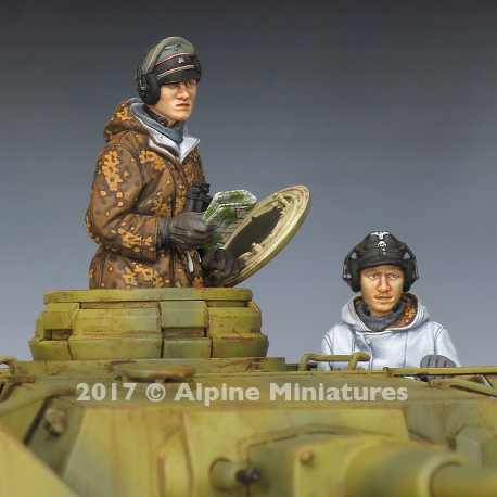 Pz.Kpfw.III Ausf.J - Dragon 69703235240a