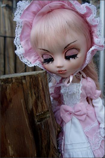 [Eternia FullCusto] Katherine, petite peste en rose. 697052SS852067png