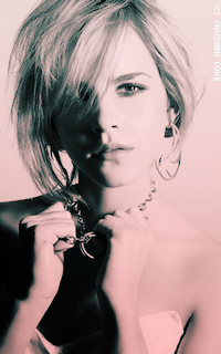 Emma Watson - 200*320 697174emma7