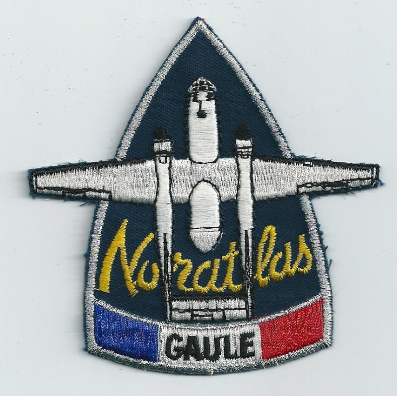 NORATLAS - Heller au 1/72 697575numrisation0004