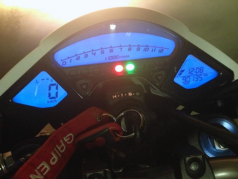 BMW concept bike 698007IMG0639
