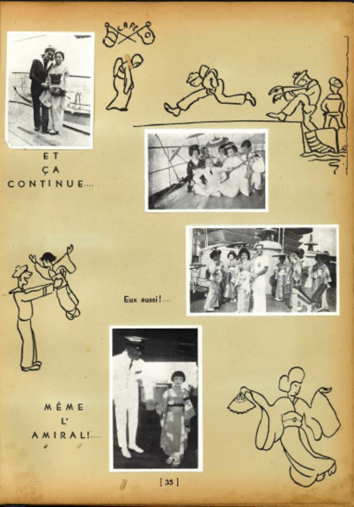 PRIMAUGUET (CROISEUR) - Page 2 6982171736