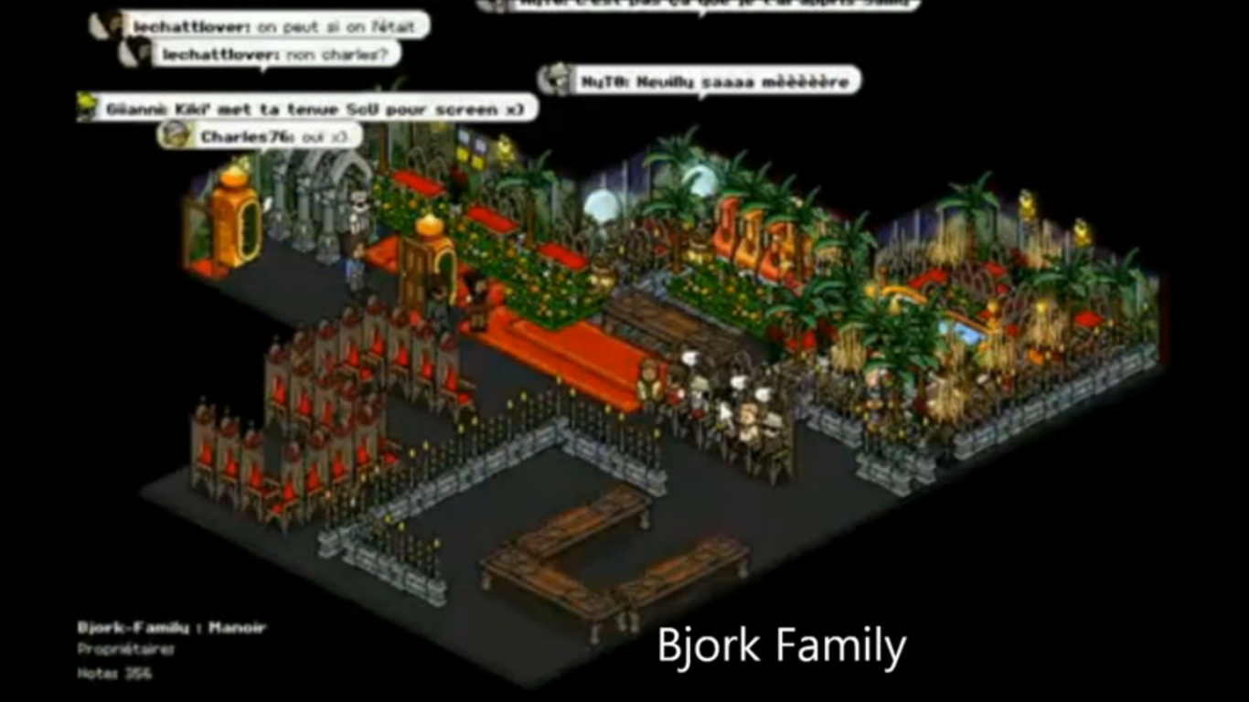 Bjork-Family 2 698886Bjork