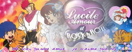 Embrasse-moi Lucile  699581signalucileamourrocknroll