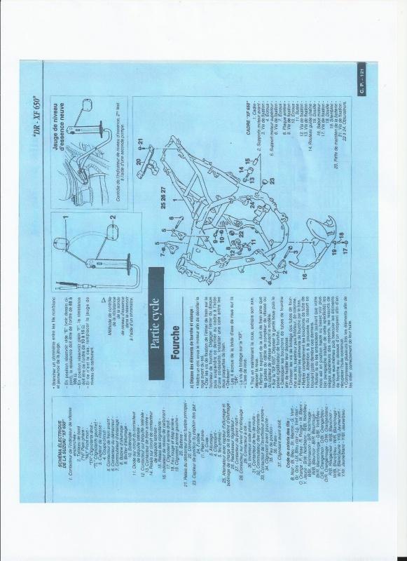 Suzuki toujours, mais en V! - Page 2 699798lgende