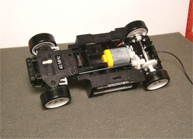 AWD DIY pour quelques euros... 699845019
