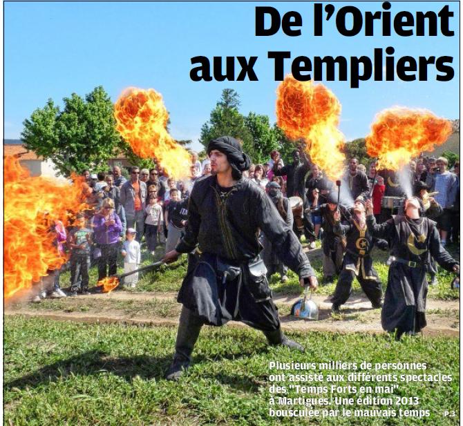 LA POPULATION MEDITERRANEENNE - Page 11 6998952514