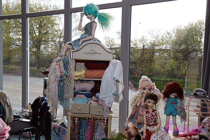 Dolls Rendez-Vous Nantes 2017 69996261C2609