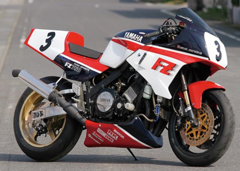 Japan Racer - Page 14 700280bdt0401