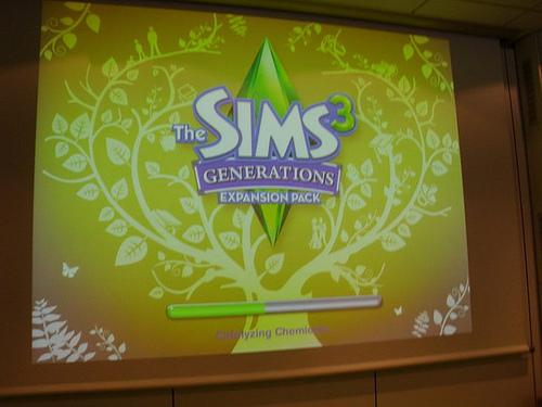 Les Sims™ 3 : Générations - Page 2 70065156263037423586fb80fa