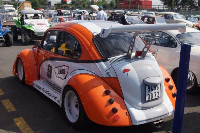 VW Nat 2014 au mans le 25 et 26 Juillet !! - Page 5 700992DSC02766