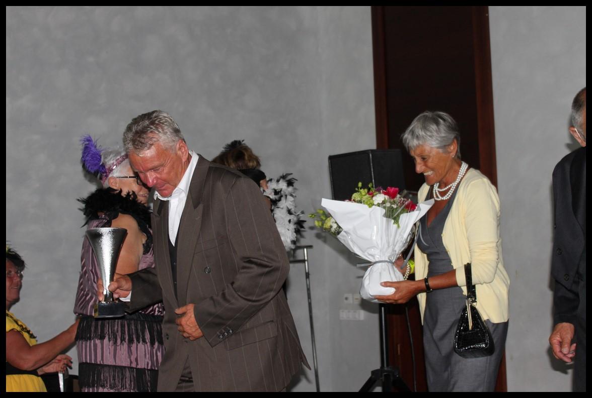 Concours d'élégance des Sables d'Or - Juillet 2016. 701386IMG7152Copier