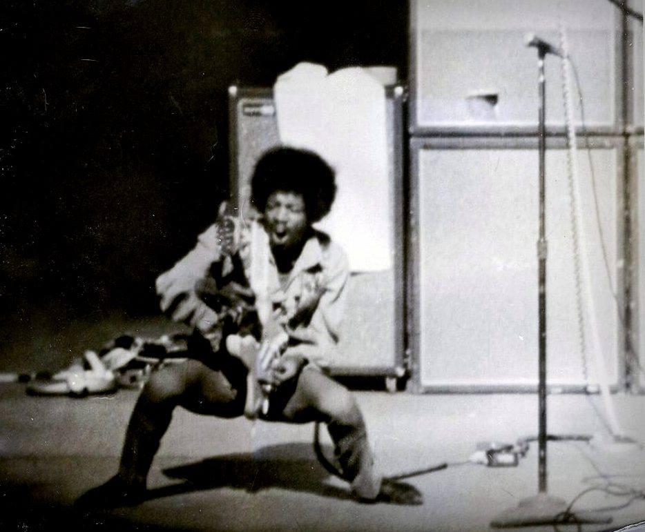 Chicago (Auditorium Theatre) : 10 août 1968 701436Chicago387n