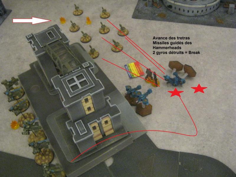 Assaut sur Zebra (campagne narrative) - Page 2 701570IMG0436