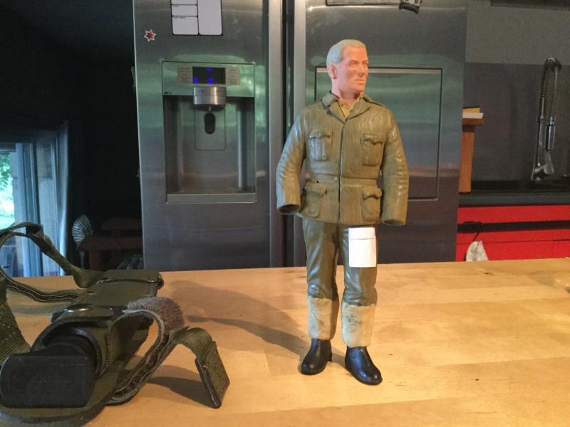 Soldat allemand 1/9 701660IMG1052