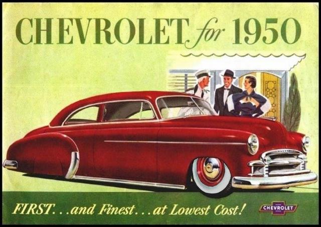 Antique Cars Adverts Revised 7016891950ChevroletBrochure03