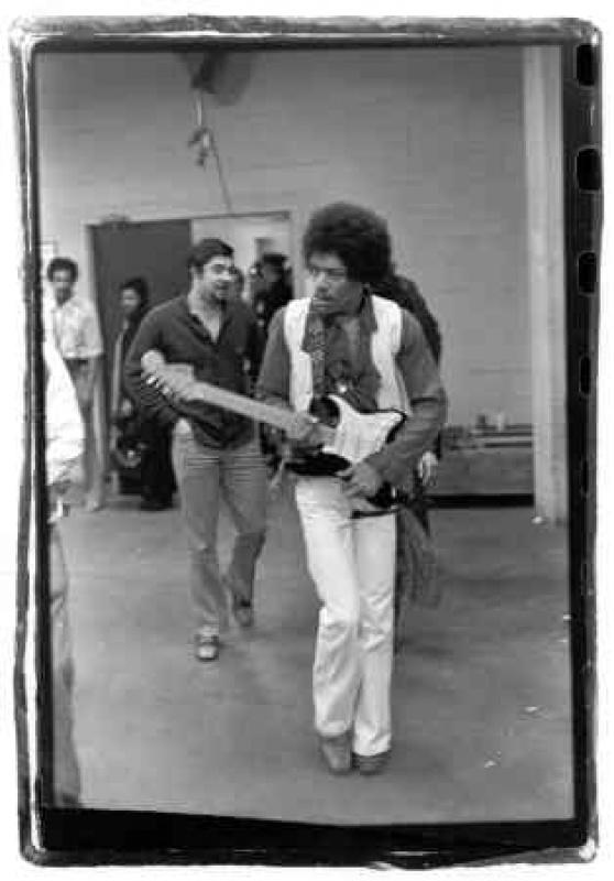 New York (Madison Square Garden) : 28 janvier 1970  701722fwmjimiguitar
