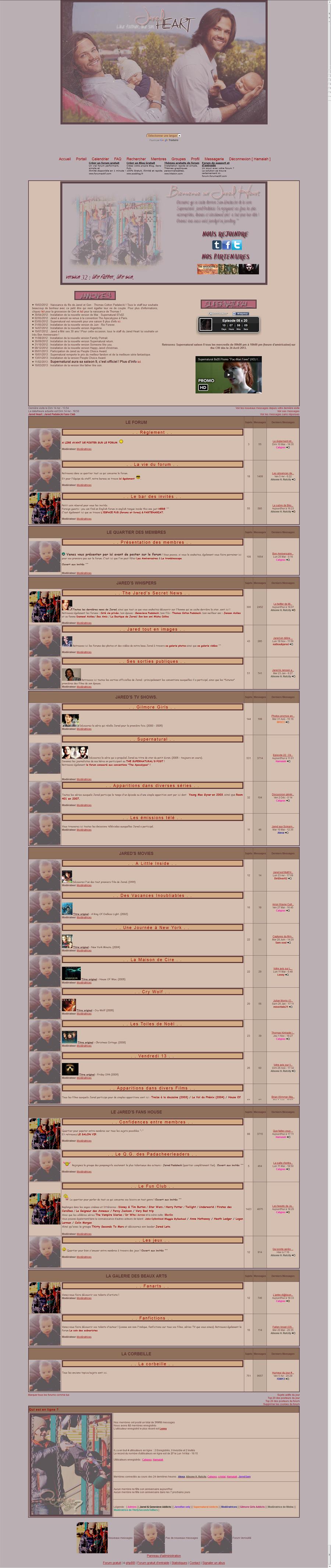 Les anciens designs du forum - Page 3 702253capture