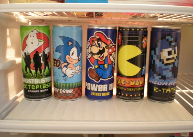 collection bouteille coca cola - Page 3 702916DSCN0996e1275352416357640x455