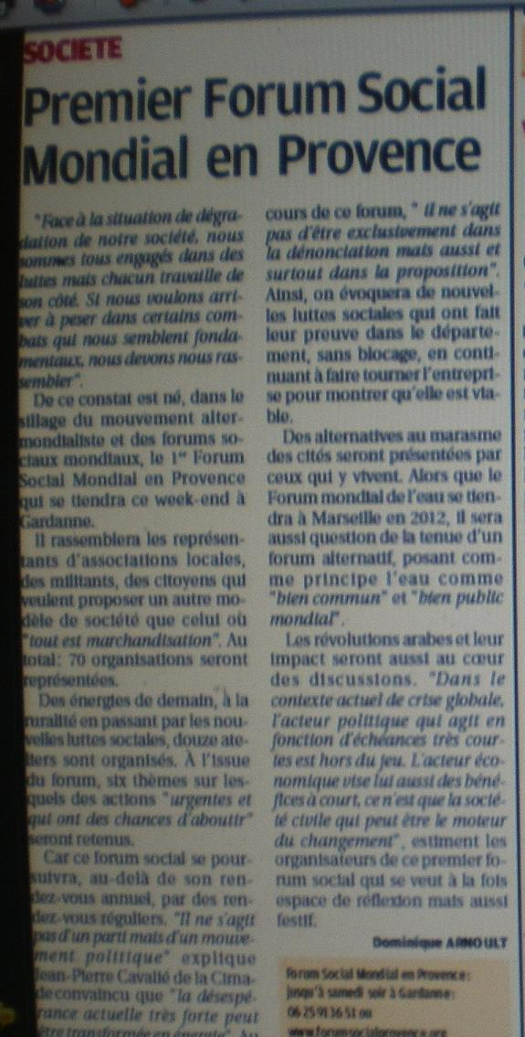 LA POPULATION MEDITERRANEENNE - Page 2 703083IMGP5990