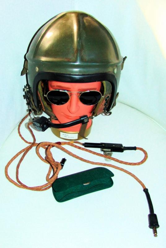 tenue pilote helico 703164dsc09446