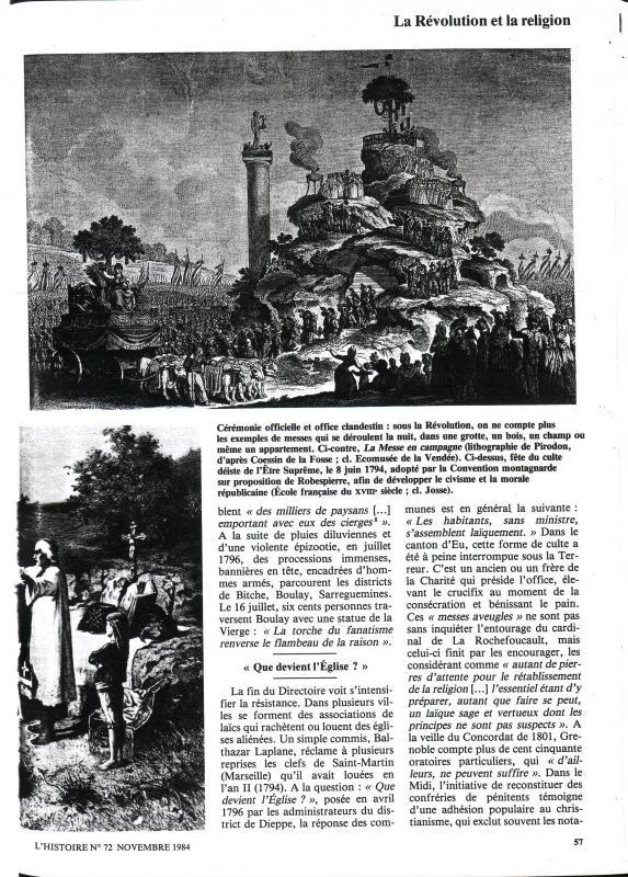 la religion et la Révolution 703494SanstitreNumrisation15
