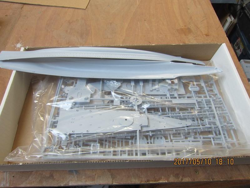 Admiral Scheer  Heller 1/400 Concours Heller 60 ans 704735IMG4638Copier
