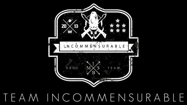 Team Incommensurable [Xbox One] 704921titreimsbcombo