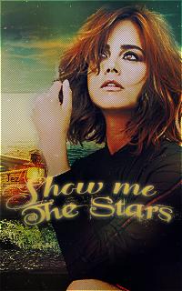 Jenna Coleman avatars 200*320 pixels   - Page 2 704994maria