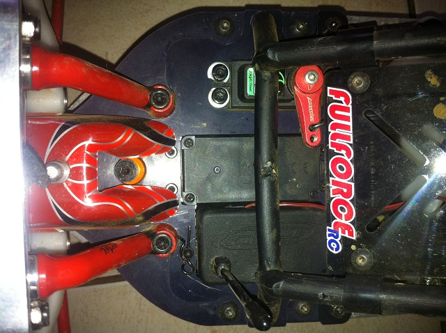 mon baja hpi optionner piste  705401IMG0041