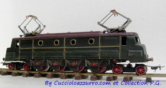 Les modèles bronze ; première période 706601AllardAuPullmann2D2version2cotR