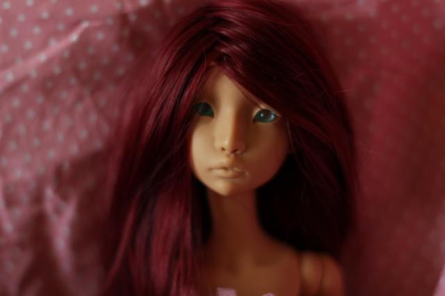 Delirium's Dolls~ Kinokojuice Haine P8 - Page 4 706699IMG3847