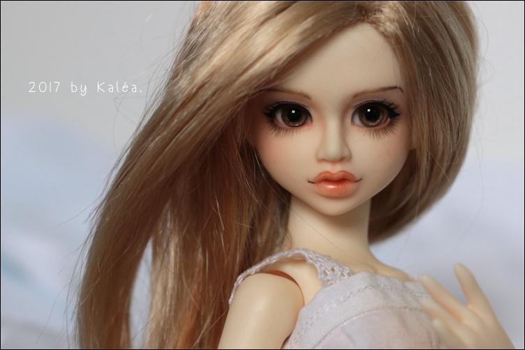 [22.02.20] DL Betty - Jeune fille en fleur - P22 - Page 3 7068602017084