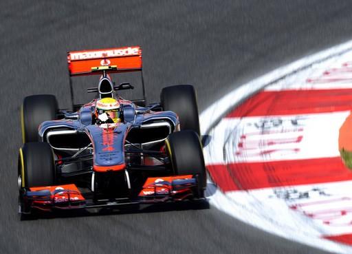 F1 GP d'Abu Dhabi 2012 : (essais libres-1-2-3-Qualifications) 7076462012GPAbuDhabiLewisHamilton