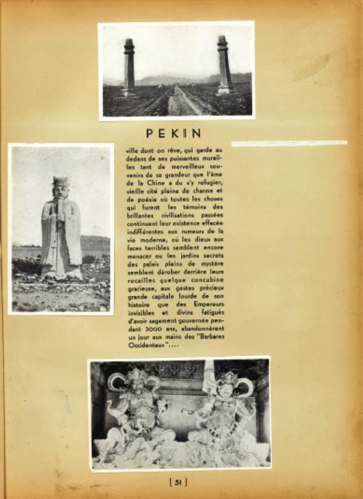PRIMAUGUET (CROISEUR) - Page 2 7078029452