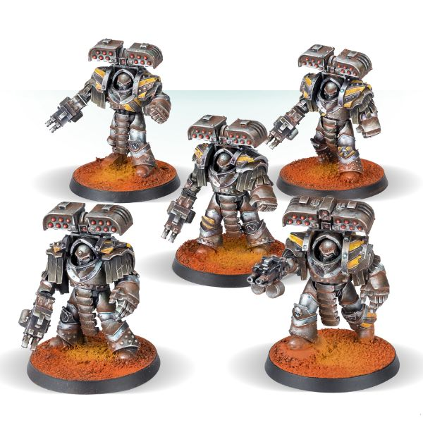 "News Forge World ""Horus Heresy"" - Page 3 70831799560102255TyrantSiegeTerminators01"
