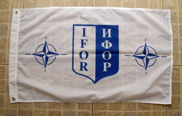 NATO insignias used on ex Yugoslavia territories - Page 2 708515flag1