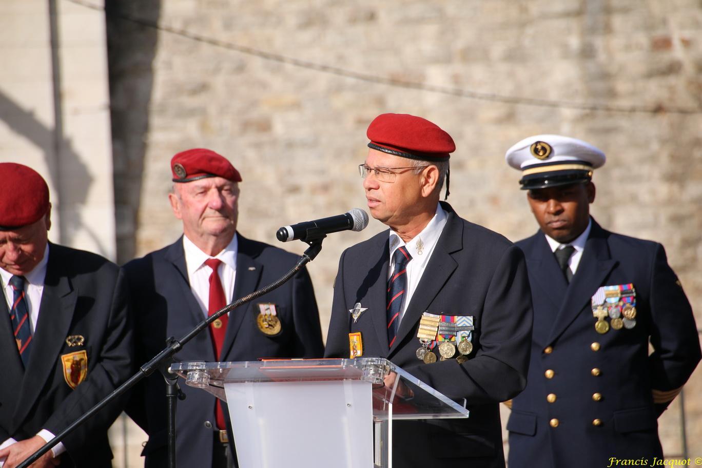 [Association anciens marins] AGASM Amicale RUBIS TOULON - Page 6 7090267510