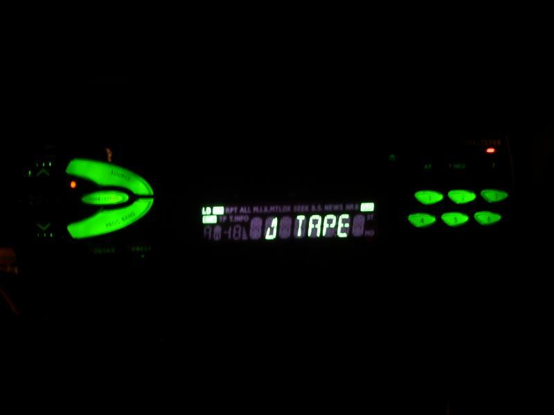 Le Topic des instalions audio dans vos Peugeot - Page 2 709494IMGP1350
